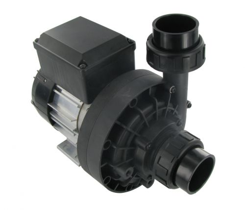 Pompe filtration Type K