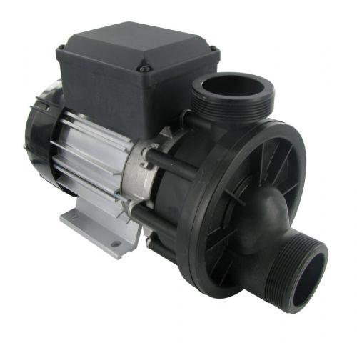 Pompe de filtration Type N
