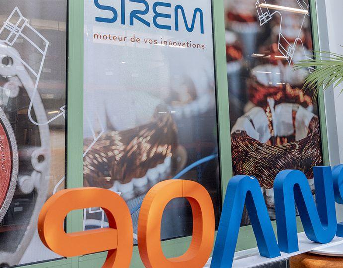 sirem_90_ans