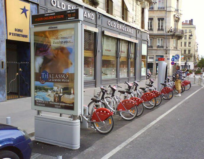 Vélov-Lyon-panneau déroulant_05